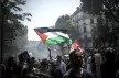 Rue89-passion-gaza-Palestione-Syrie