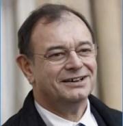 Yves-Blein-Mulliez
