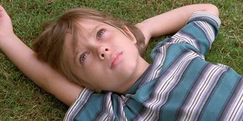 Crédit Photo : © Boyhood INC, IFC Entertainment