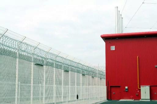 prison-bourg-en-bresse