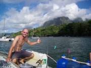 5-voilier-stop-Jeremy-fait du pouce sur les voiliers