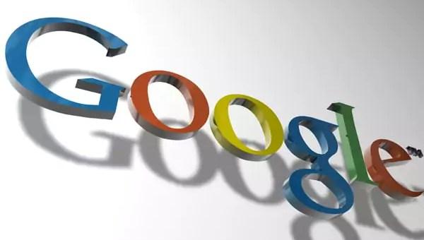 Merci Google, Amazon ou Facebook : notre attention est devenue la monnaie du XXIe siècle