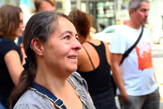 Clémentine Lafon