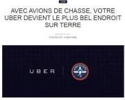 Extrait du descriptif de l'opération sur le site UberLyon.