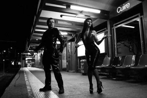 station-metro-lyon-francois-sola-13-720x480