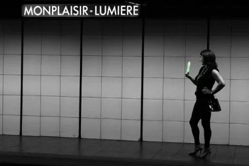 station-metro-lyon-francois-sola-3-720x480