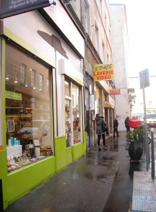 boutiques écolos_copyright ACharvet (7)