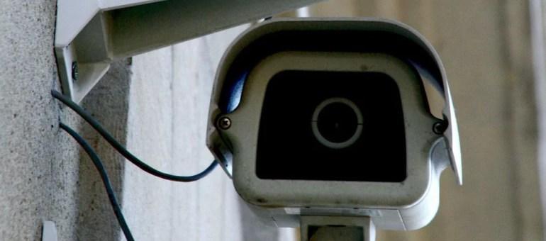 A Lyon, la vidéosurveillance a de l'avenir