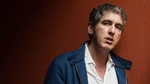 La série d'Eric Rochant réunira Mathieu Kassovitz, Jean-Pierre Darroussin et Léa Drucker