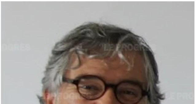 Le président de l'Université Lyon 2 s'engage à rembourser sa prime indue