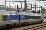 Image tirée de railway-technology.com.