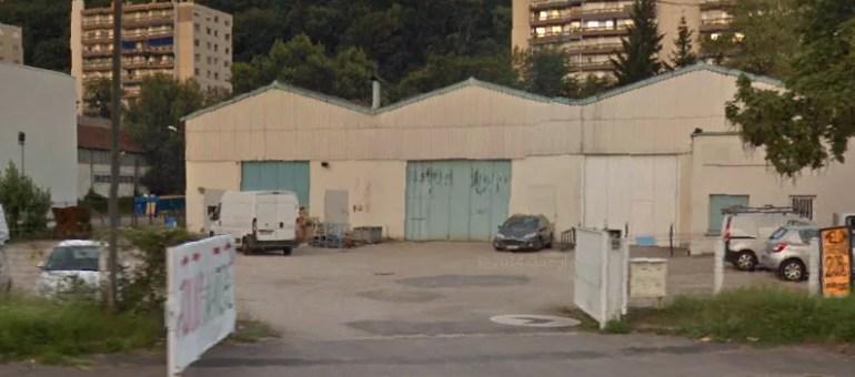Extrême droite radicale : une implantation ratée à Sainte-Foy-lès-Lyon
