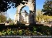 Aix-les-Bains : cinq agents municipaux suspectés d'espionnage