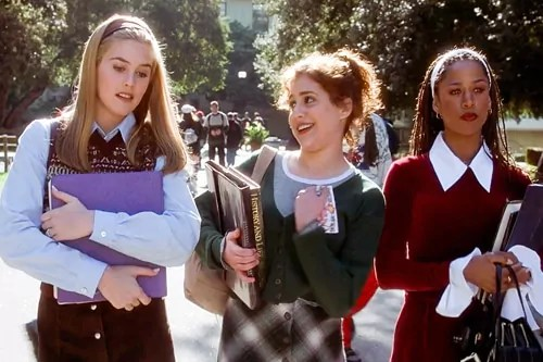 Beyond Clueless, gros plan sur le teen movie ou la sortie de l'adolescence