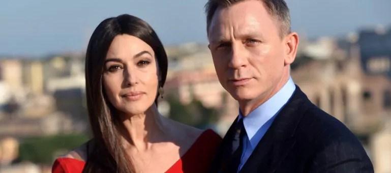 Spectre : 007 vraiment de retour