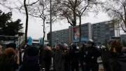 Manifestation à Lyon du 2 avril 2016. Crédit : LB/Rue89Lyon.