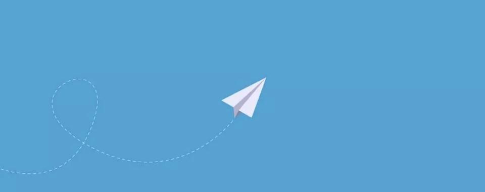 avion-en-papier- Mr Simon