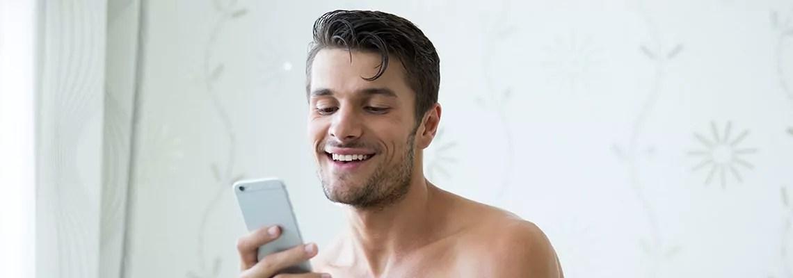 tchat gay plan cul site de rencontre gay lyon