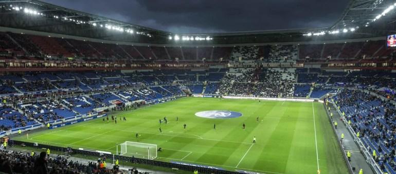 OL – Besiktas sous haute tension : éviter de perdre sur le terrain et dans les tribunes