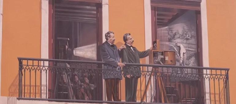 Les frères Lumière proches du régime de Vichy, ou la tache sur un symbole patrimonial de Lyon