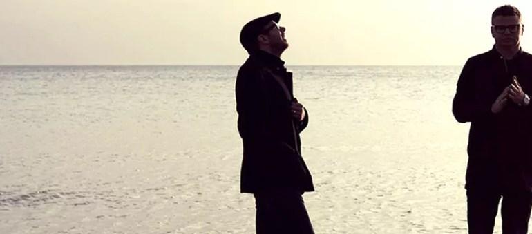 Des Chemical Brothers à Omar Souleyman : la programmation de Nuits Sonores 2017