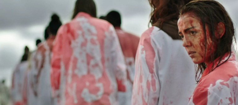 «Grave» de Julia Ducourneau, de la chair fraîche dans le cinéma français