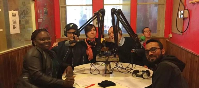 Troisième attaque de Radio Canut : qui en veut à « la plus rebelle » des radios lyonnaises ?