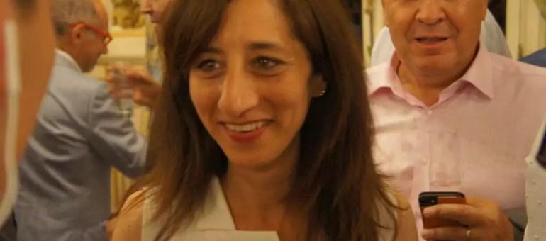 7e circonscription du Rhône : votre députée est Anissa Khedher, en marche balbutiante
