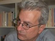 Dominique Bourg, philosophe, invité de La chose publique. Photo DR