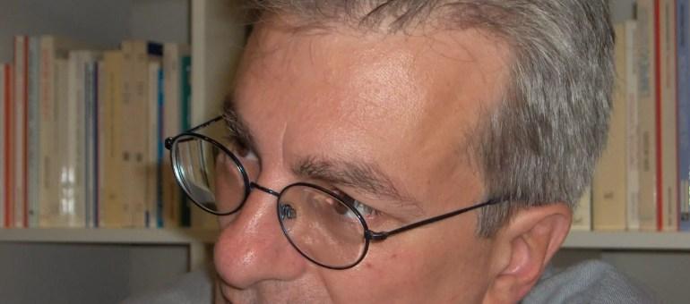 Dominique Bourg : «L'écologisation de la société est indispensable pour sauver notre vie démocratique»