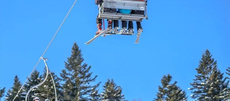 Vacances au ski «trop chères», ou comment se débrouillent les MJC en hiver