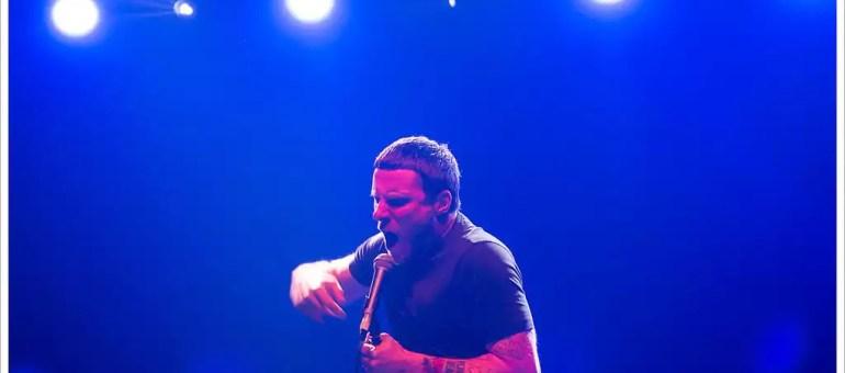 Les concerts de 2018 à Lyon et ses environs sans vous ruiner (part 1)