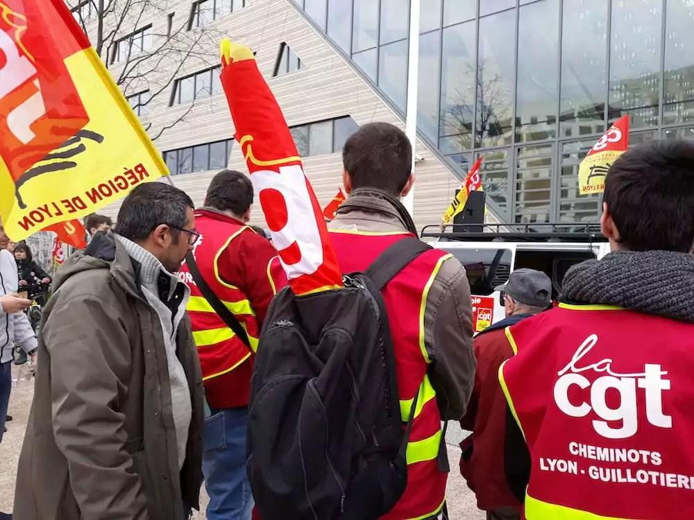Prévisions de trafic pour ce dimanche en Île-de-France — Grève SNCF