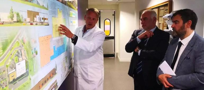 Plus de bio dans les cantines scolaires de Lyon sauf pour «les poissons, la viande, les oeufs»