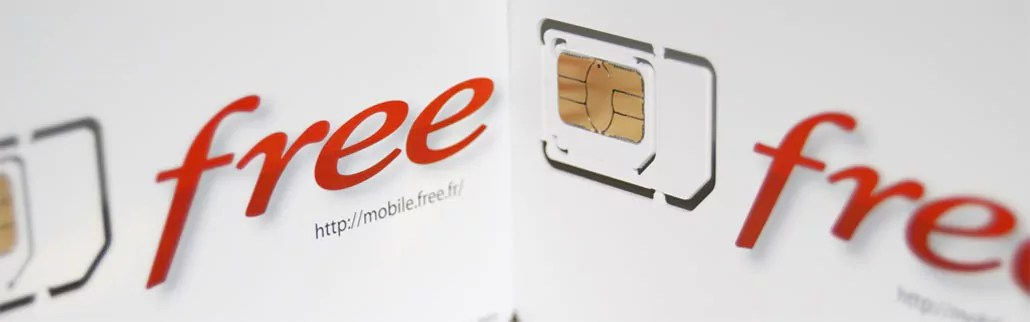Free Mobile instable à Strasbourg
