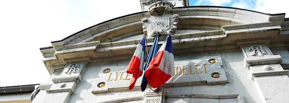 85,5% de réussite au bac général dans l'académie de Strasbourg