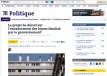 Les loyers à Strasbourg bientôt encadrés