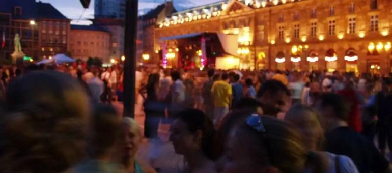 Une Fête de la musique «sans rassemblement», entre concerts aux balcons et déambulations