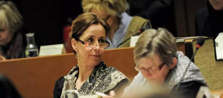 Municipales : l'UMP, rassemblée aux forceps, peine à neutraliser l'UDI