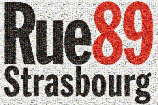 Contacter Rue89 Strasbourg