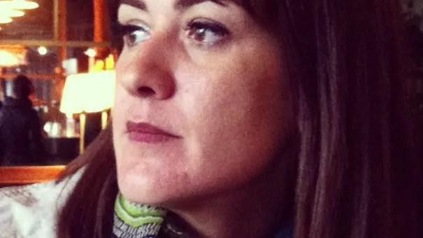 Eurodéputée écolo, Sandrine Bélier veut «politiser» la biodiversité