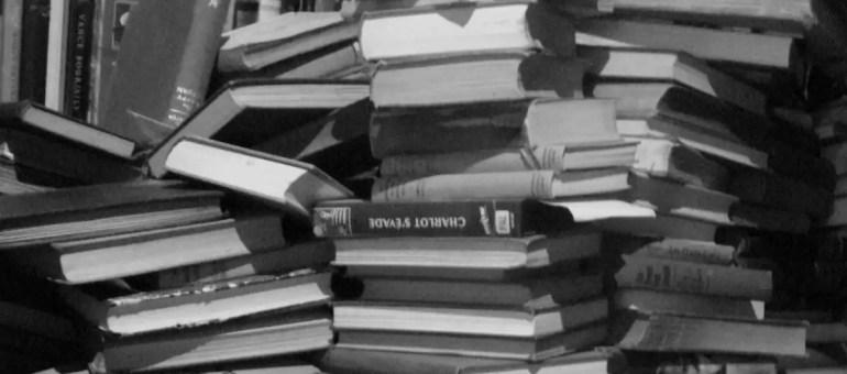 Un centre régional du livre? Enfin une occasion de sortir des «Malgré nous»
