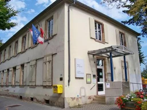 mairie_robertsau