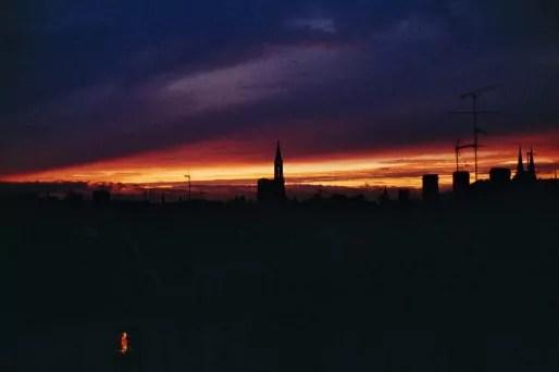 L'Eurométropole, une nouvelle aube pour Strasbourg ? (Photo Margot Gabel / FlickR / cc)