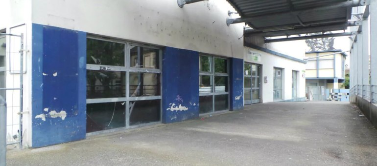Strasbourg Curieux veut rouvrir le Bar-Laiterie