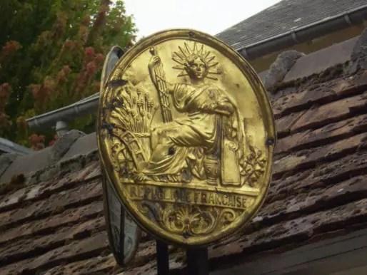 Le Concordat et les textes de reconnaissance des cultes protestants et juifs se sont maintenues en Alsace-Moselle depuis le XIXème siècle car le territoire était allemand en 1905, lors de la séparation de l'Eglise et de l'Etat en France. Viagens5/Flickr/cc