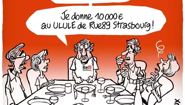 Rue89 Strasbourg a besoin de votre soutien