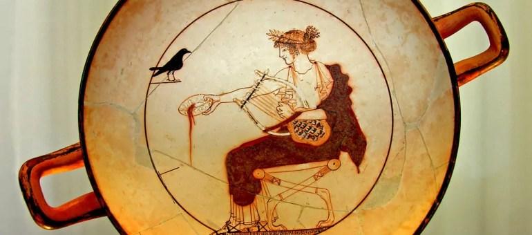Rassemblement pour la Grèce et dire «Oxi» à l'austérité mercredi soir