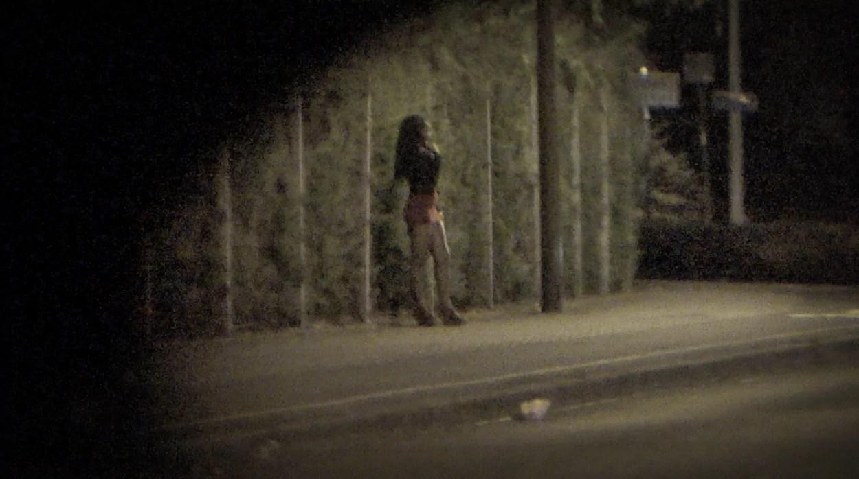 Ou Trouver Des Prostitues Roumaine A Paris  lammenderbachde