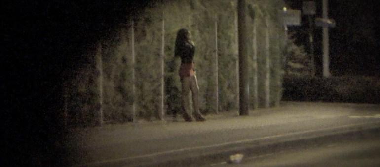 Le business bien ancré de la prostitution à Strasbourg